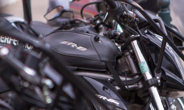 Auto Moto école FPCR