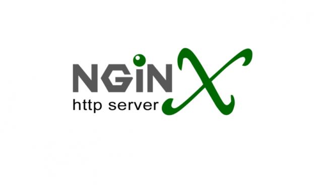Plesk 11.5 & Nginx : Error 502 Bad Gateway