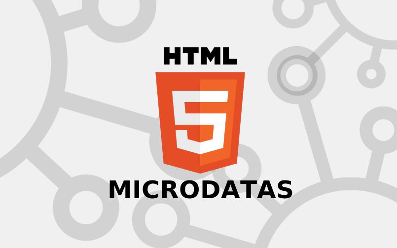 Améliorez votre référencement grâce aux microdatas
