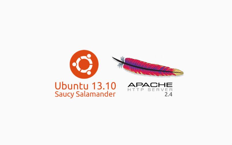 Apache 2.4 oblige l'extension .conf dans sites-avalaible