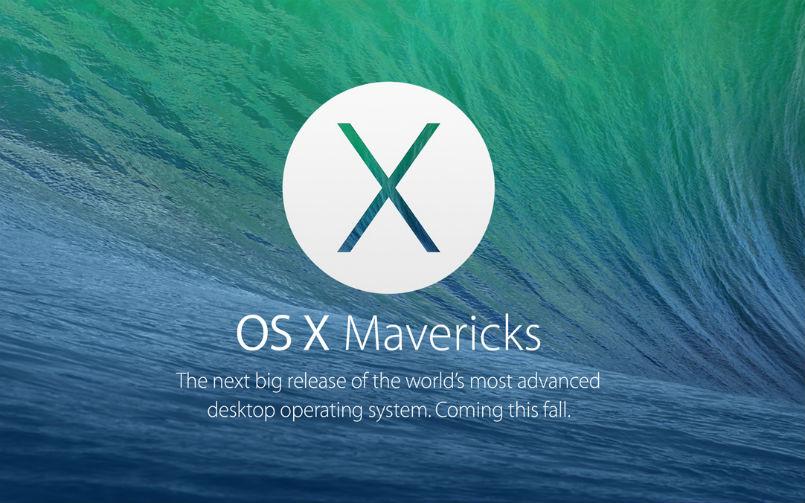 A la découverte du menu Services OS X