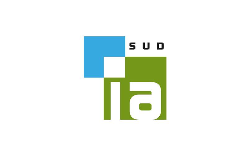 Création de site Internet : Sinergia Sud