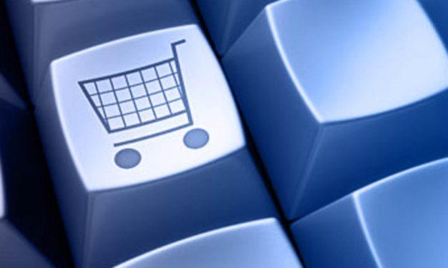 Vente en ligne : 10 astuces pour déclencher des ventes