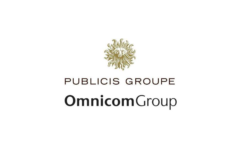Publicis – Omnicom Group : La fusion n'aura pas lieu.