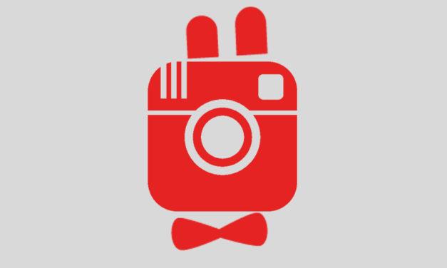 Instagram 6.0 : les outils tant attendus de retouche photos