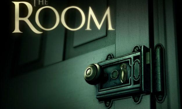 The Room un jeu d'énigme sur androïd baigné de mystère