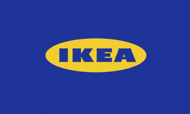 Ikea 2.0, ou presque