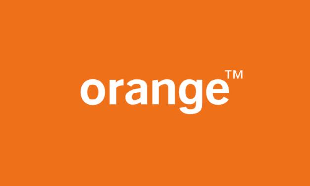 Orange lance le challenge Datavenue sur le thème des objets connectés