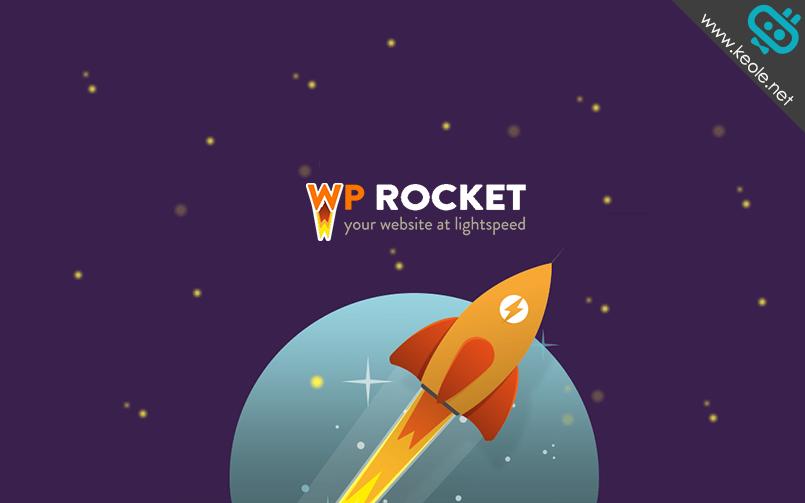Passez à la vitesse supérieure avec WP Rocket