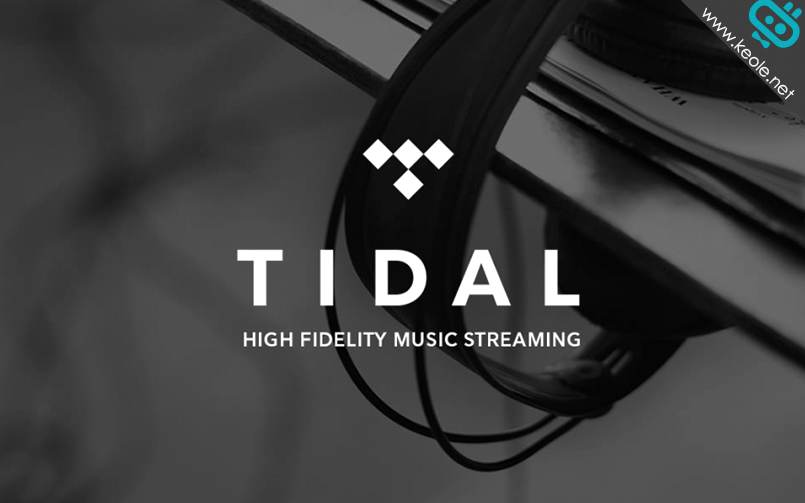 Tidal : les artistes prennent les rennes du streaming