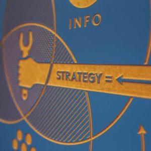 Stratégie éditoriale web - Ecriture digitale