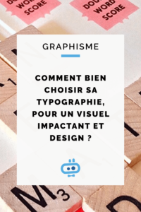 Keole Graphisme Typographie