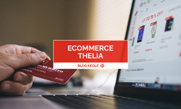 Ecommerce : Thelia l'alternative à Prestashop ?