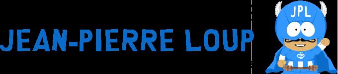Les chroniques de Jean-Pierre Loup