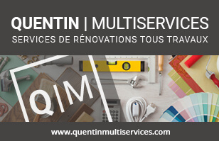 quentin multiservices