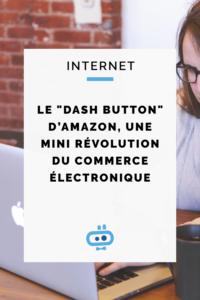 Keole Internet Amazon