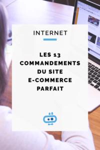 Keole Internet Ecommerce