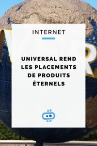 Keole Internet universal