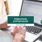 Formation Statistiques