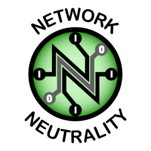 Neutralité web
