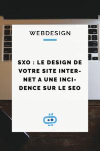 Keole SXO WebDesign