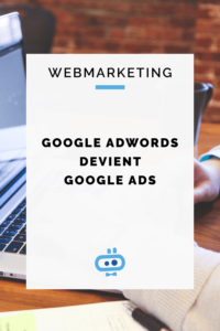 Keole Web Marketing Google Ads
