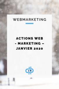 Keole WebMarketing