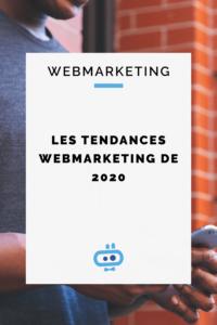 WebMarketing Keole