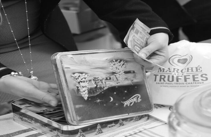 event-influenceurs-marche-aux-truffes-2019