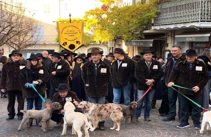 marche-aux-truffes-saint-paul-trois-chateaux
