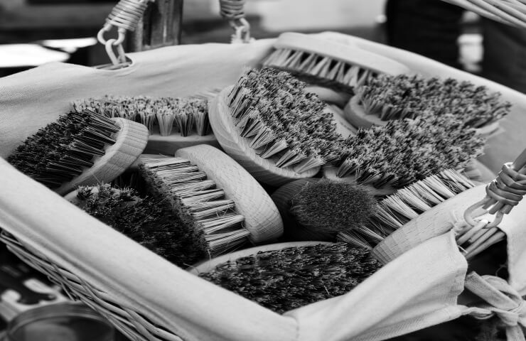 sp3c-marche-aux-truffes