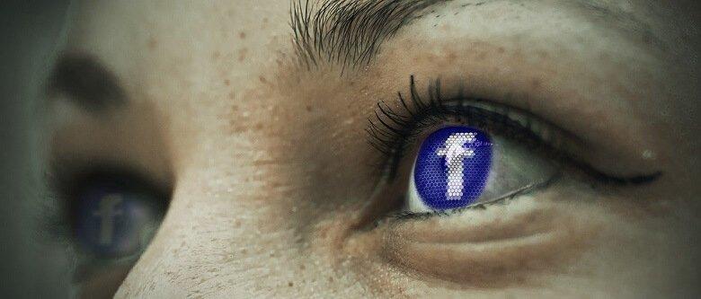 facebook-webmarketing