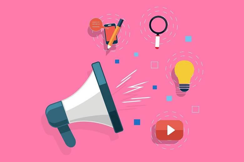 media-social-webmarketing