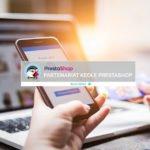 L'agence digitale Keole devient partenaire de Prestashop