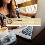 Partenariat : Keole et Avis Vérifiés accompagnent ensemble les e-commerçants